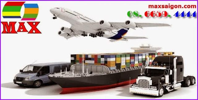 Dịch vụ vận chuyển hàng từ Hà nội đi TPHCM đa dạng