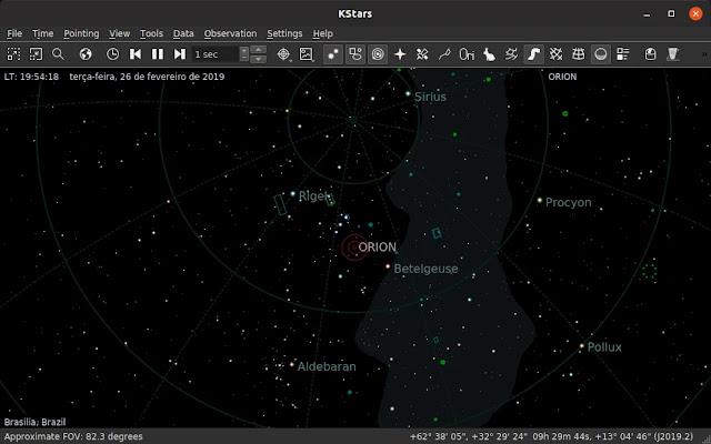 interface-kstars-programa-app-astronomia-amador-profissional