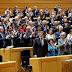 Catalunya: Rajoy disolvió el gobierno catalán y convocó a elecciones para diciembre