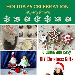 http://keepingitrreal.blogspot.com.es/2016/12/holidays-celebration-link-party-4-the-features.html