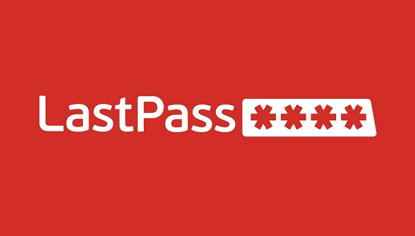 تحميل برنامج إدراة كلمات المرور Download LastPass