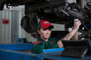 Five Ideas for Auto Repair Shops to Increase Word of Mouth