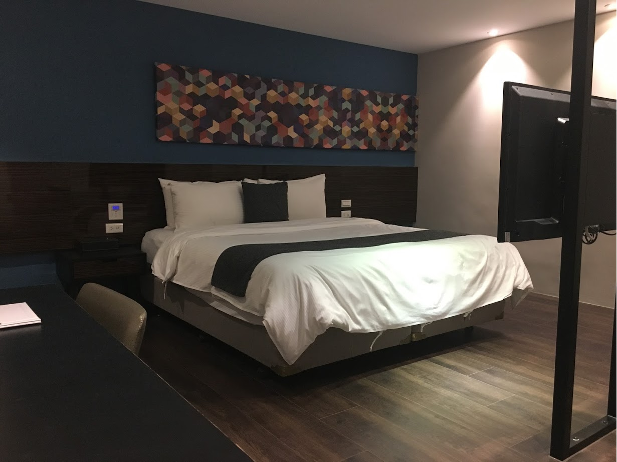 p & f hotel tripadvisor