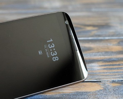Perbedaan LG G5 vs LG G5 SE