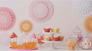 http://www.eksuccessbrands.com/marthastewartcrafts/pefectparty/