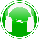 Music Player - Pro 1.0.10 APK