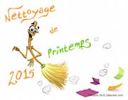 http://www.lalecturienne.com/2015/03/challenge-nettoyage-de-printemps-2015.html
