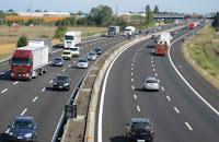 Contrassegno dell'Rc auto elettronico: utili consigli dell'IVASS