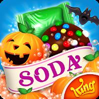 Candy Crush Soda Saga v1.101.9 Mod