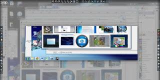 أفضل برنامج لإلتقاط الشاشة وعمل %D8%AF%D8%A7%D9%88%D