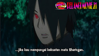 Boruto-Episode-60-Subtitle-Indonesia