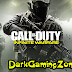 Call of Duty Infinite Warfare Game