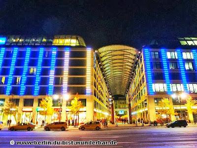 Hotel Berliner Bar Gohren Homepage
