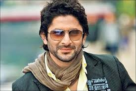 Arshad Warsi, Biography, Profile, Age, Biodata, Family , Wife, Son, Daughter, Father, Mother, Children, Marriage Photos.