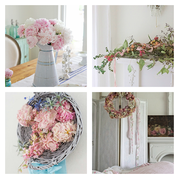 best-dried-flower-projects