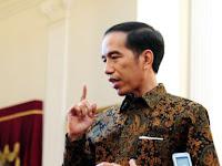 Tiga Tahun Jokowi, 205 WNI Terancam Hukuman Mati Dibebaskan