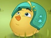 Chick Cannon 2