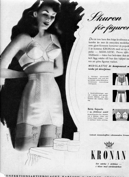 sex underkläder för kvinnor svenska sex videos