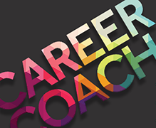 Sussex Downs College Career Coach