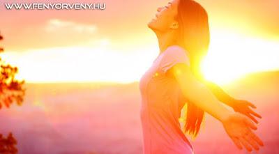 pozitív_gondolkodás_maradj_fényben_fényörvény