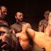 RawFuckClub – Seth Santoro's Gang Bang
