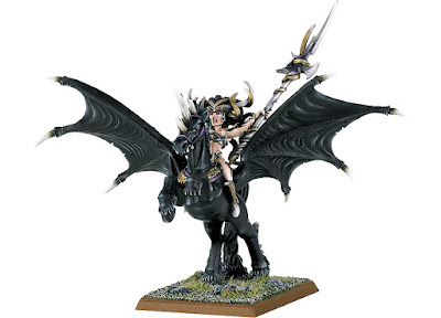 Morathi_Dark_Pegasus_Dark_Elves_6th_Edition_miniature.jpg