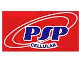 Lowongan Kerja di CV Putmasari Pratama - Semarang (SPV Akunting, Staf Akunting, Staf Pajak, SPV IT)