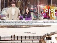 Download Drama Korea Doctor Ian Subtitle Indonesia