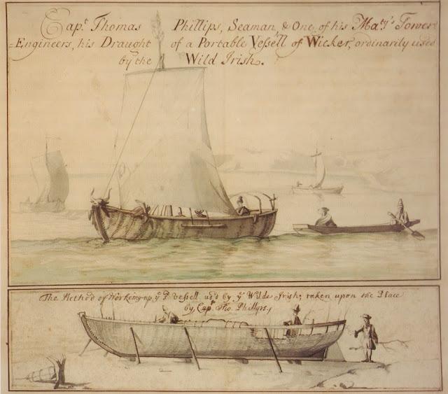 http://upload.wikimedia.org/wikipedia/commons/9/9e/Captain_Thomas_Phillips_-_Currach.jpg