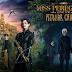 Review: O Orfanato da Srta. Peregrine Para Crianças Peculiares