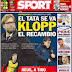 Tata Martino will be leaving Barcelona at the end of the season and the Spanish giants want Jürgen Klopp to take over