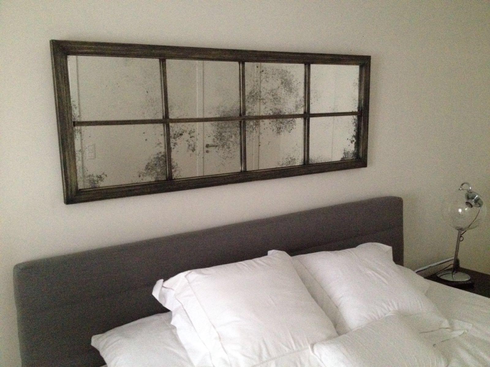 Kino marcos molduras marcos para cuadros enmarcacion for Espejo grande pared precio