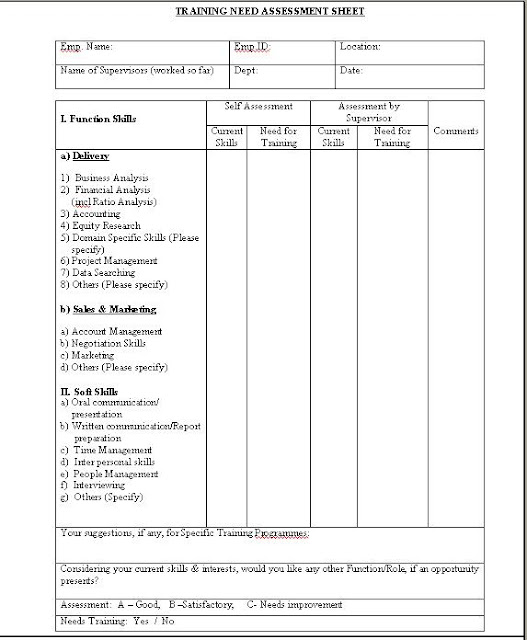 training form for employees - Apmayssconstruction