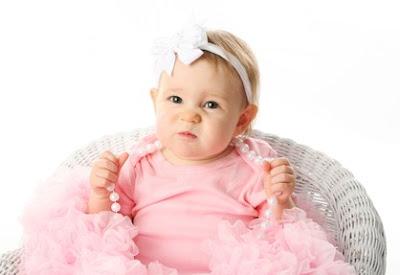 Nama-Bayi-Perempuan-Kristen