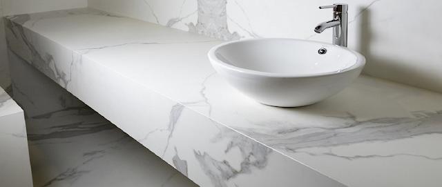 5 Best Worktop Materials To Brighten Up Dark Kitchens