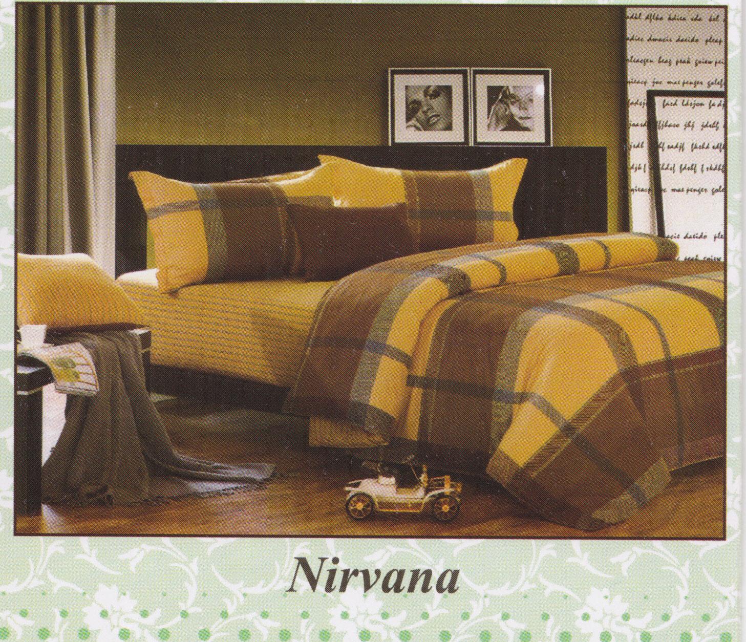 Tinggi Bed Cm Tersedia Tinggi Bed Cm