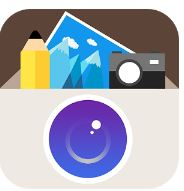 UCam-for Sweet selfie Camera APK Free Download