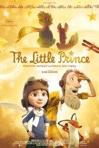 Ο Μικρός Πρίγκιπας (2015)  Οι Καλύτερες Παιδικές Ταινίες του 2015