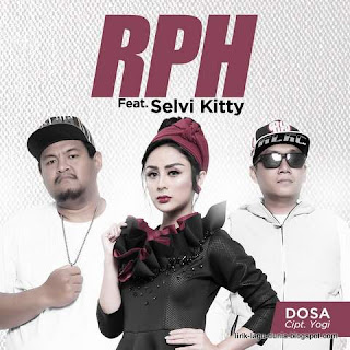 RPH Ft Selvi Kitty - Dosa