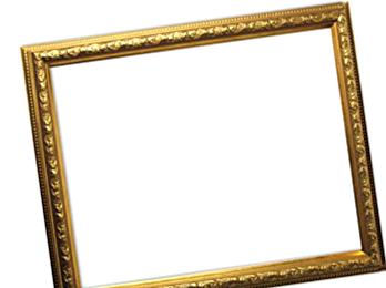 Vijay Mahar Mirror Concept Background And Png Hm Edits