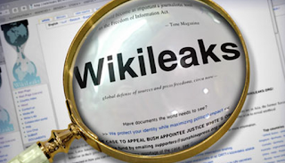 WikiLeaks Urging Whistleblowers To Dig up Any Dirt On Donald Trump