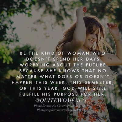 beautiful-woman-love-quotes-1