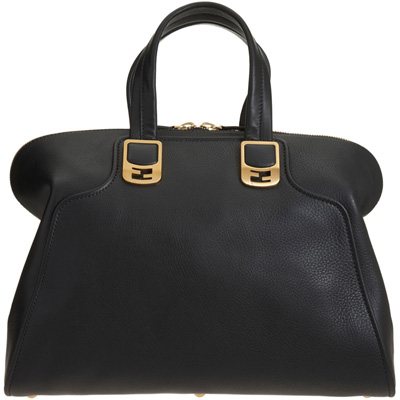 02609333ee8f cheap chanel 1113 chanel coco bags online for women