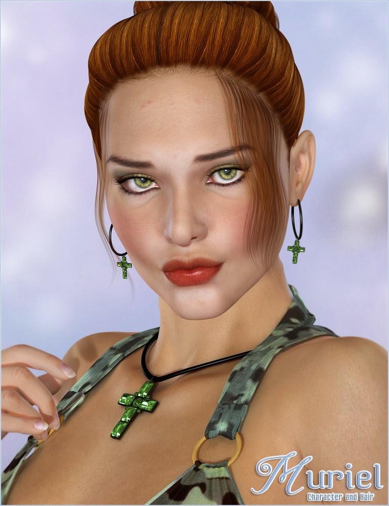 Muriel S Natural Hair Studio