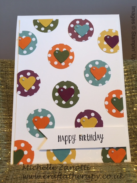 http://www.craftatherapy.co.uk/2016/04/lets-use-leftovers-card-8-retiring-2014.html