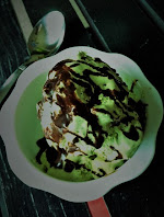 4 Healthy Matcha-Hemp Seeds Ice-Creams with Peppermint Syrup (Paleo,  Dairyfree, Refined Sugarfree, Vegan, Glutenfree).jpg