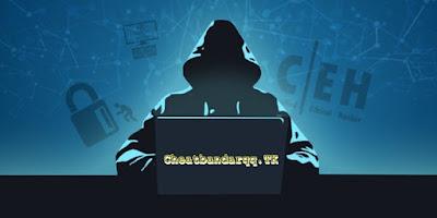 Id Vip Pkv Games Registrasi Akun Nya Sekarang Juga Dan Menangkan Uang nya 90% Win !