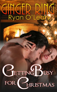 https://www.amazon.com/Getting-Busy-Christmas-Down-Business-ebook/dp/B00HB7Z1WC/ref=la_B00BEJ2NUQ_1_12?s=books&ie=UTF8&qid=1470081965&sr=1-12&refinements=p_82%3AB00BEJ2NUQ#navbar