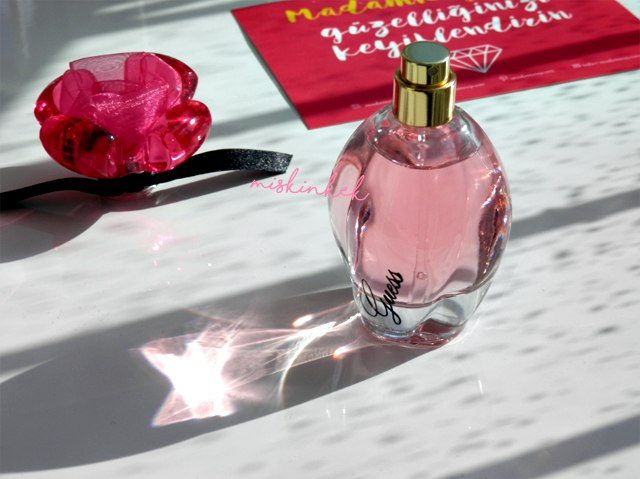 guess-girl-parfum-yorumlarim-madamrujcom