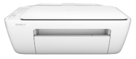 hp deskjet 2130 driver download